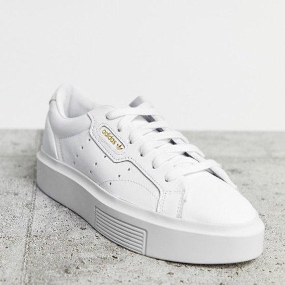 adidas Shoes   Adidas Originals Super